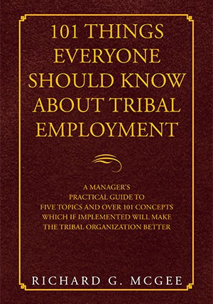 101-things-everyone-should-know-about-tribal-employment-book-cover