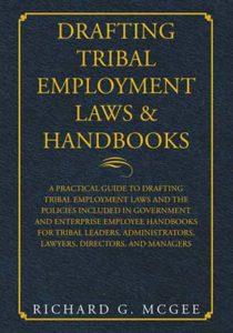 drafting-tribal-employment-laws-handbooks-cover-thumbnail